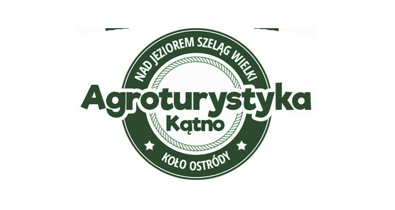 Agroturystyka Ostróda